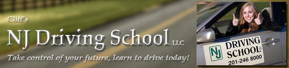 cliff conrad owner cliffs nj driving school